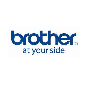 Прайс-лист на выполнение работ по обслуживанию картриджей принтеров BROTHER