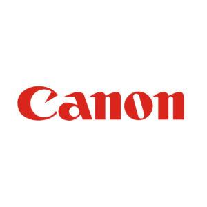 Прайс-лист на выполнение работ по обслуживанию картриджей принтеров Canon