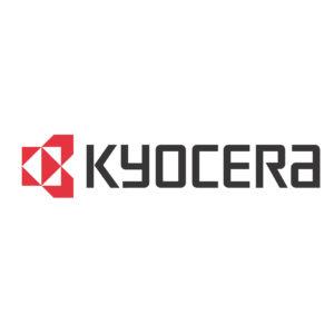 Прайс-лист на выполнение работ по обслуживанию картриджей принтеров KYOCERA
