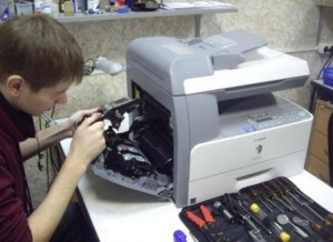 printer-remont-448x325